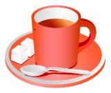 teacap-aka